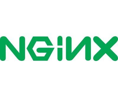 web server nginx