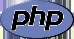 Koneksi database mysql pada php
