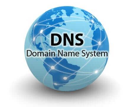 Apa yang Dimaksud dengan DNS Record